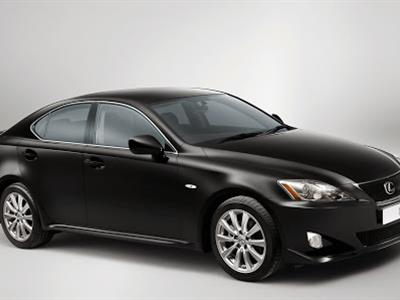 2012 Lexus IS 250 lease in Minneapolis,MN - Swapalease.com