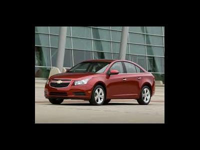 2015 Chevrolet Cruze lease in Nanuet,NY - Swapalease.com