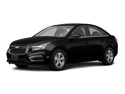 2016 Chevrolet Cruze lease in bellevue,WA - Swapalease.com