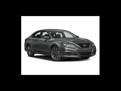 2016 Nissan Altima lease in New York,NY - Swapalease.com