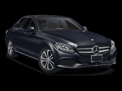 2016 Mercedes-Benz C-Class lease in Fort Lee,NJ - Swapalease.com