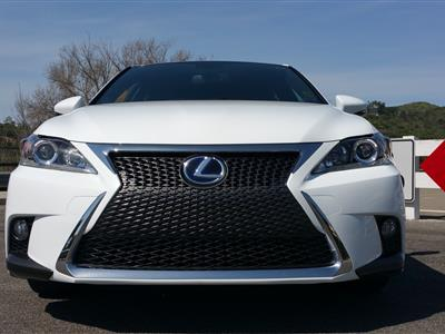 shopping chicago more rc mcgrath and of lexus lease nx rx tools is deals