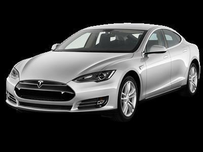 2015 Tesla Model S lease in Dedham,MA - Swapalease.com