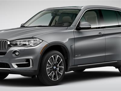 2015 BMW X5 lease in Rye,NY - Swapalease.com