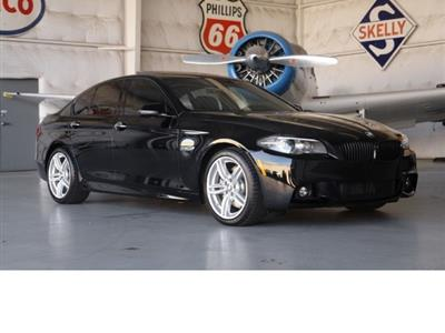 2015 BMW 5 Series lease in Sun Prairie,WI - Swapalease.com