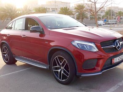 mercedes benz gle class coupe lease deals. Black Bedroom Furniture Sets. Home Design Ideas