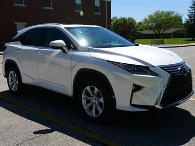 offers lexus ut new vehicle of rx photo in lindon lease