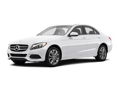 2016 Mercedes-Benz C-Class lease in Dallas,TX - Swapalease.com