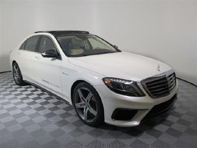 2015 mercedes benz s class lease in viennawv swapaleasecom