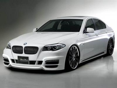 2015 BMW 5 Series lease in baton rouge,LA - Swapalease.com