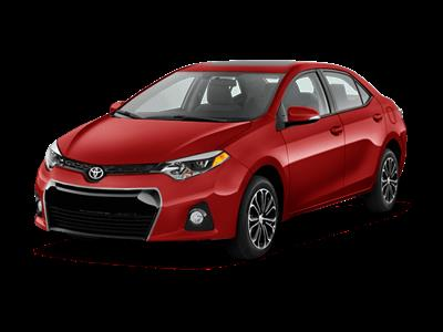 2016 Toyota Corolla lease in Windsor,CT - Swapalease.com