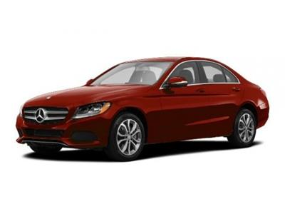 2016 Mercedes-Benz E-Class lease in Albuquerque,NM - Swapalease.com