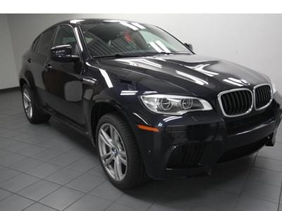2014 BMW X6 lease in Los Angeles,CA - Swapalease.com