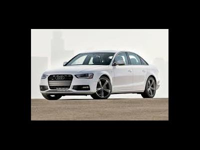 2016 Audi A4 lease in Missouri City,TX - Swapalease.com