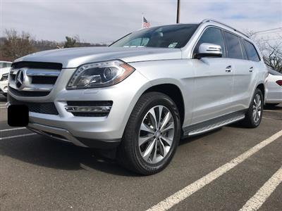 of c owned pre benz mercedes lease awd deals nj in edison