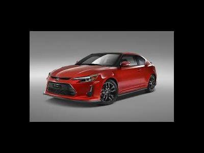 2016 Scion tC lease in Hopewell Junction,NY - Swapalease.com