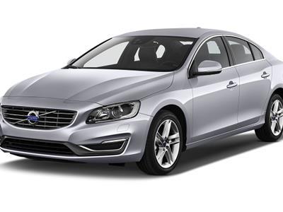 2016 Volvo S60 lease in Astoria,NY - Swapalease.com