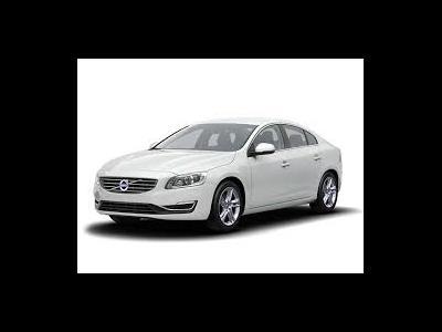2015 Volvo S60 lease in Dallas,TX - Swapalease.com