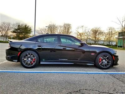 2016 Dodge Charger lease in Sayville,NY - Swapalease.com