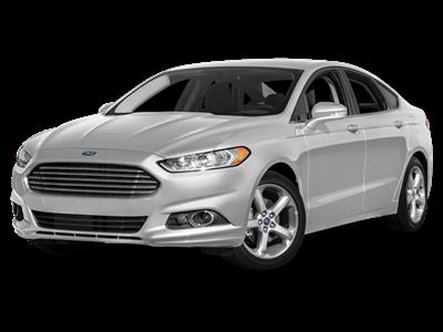 2016 Ford Fusion lease in Highland Park ,NJ - Swapalease.com