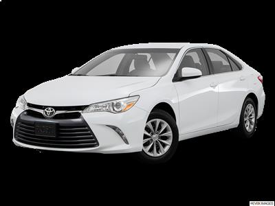 2016 Toyota Camry lease in San Jose,CA - Swapalease.com