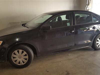 2016 Volkswagen Jetta lease in north hills,CA - Swapalease.com