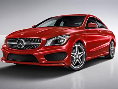 2015 Mercedes-Benz CLA-Class lease in Sykesville,MD - Swapalease.com