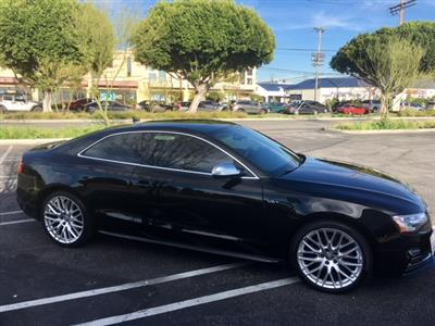 Audi s5 lease deals / Ihop 20 percent off