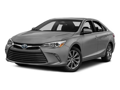 2017 Toyota Camry lease in Anaheim,CA - Swapalease.com