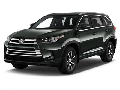 2016 Toyota Highlander lease in manchester,MA - Swapalease.com