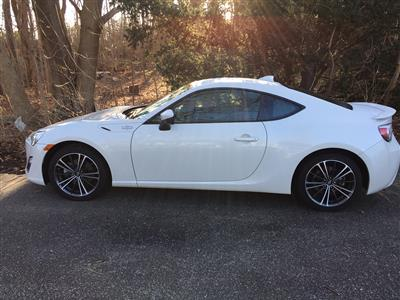 2015 Scion FR-S lease in Huntington Station,NY - Swapalease.com