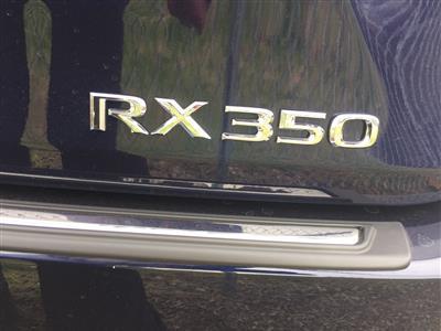2016 Lexus RX 350 lease in Franklin,TN - Swapalease.com