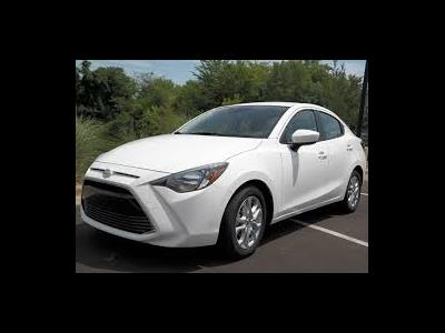 2016 Scion iA lease in Elk grove village,IL - Swapalease.com