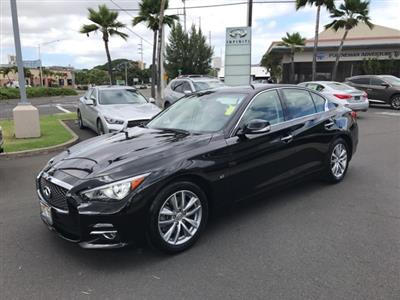2015 Infiniti Q50 lease in Great Neck ,NY - Swapalease.com
