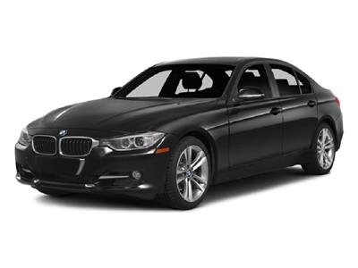 2015 BMW 3 Series lease in Burlington,KY - Swapalease.com