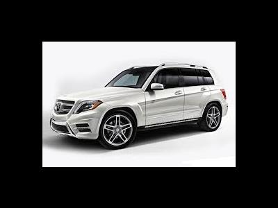2015 Mercedes-Benz GLK-Class lease in Tiverton,RI - Swapalease.com