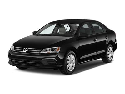 2016 Volkswagen Jetta lease in Lakewood,CA - Swapalease.com