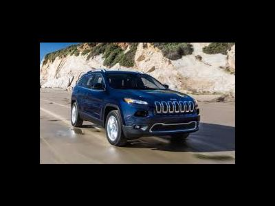 2014 Jeep Compass lease in Madison,NJ - Swapalease.com