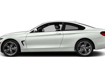 2017 BMW 4 Series lease in Las Vegas,NV - Swapalease.com