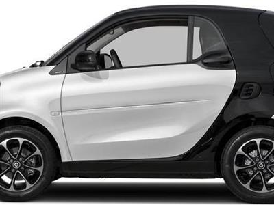 2016 smart fortwo lease in Brooklyn,NY - Swapalease.com