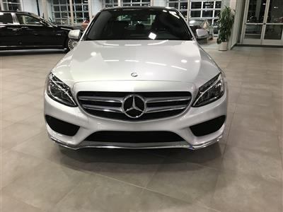2016 Mercedes-Benz C-Class lease in Calabasas,CA - Swapalease.com