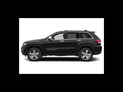 2015 Jeep Grand Cherokee lease in Staten Island,NY - Swapalease.com
