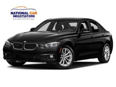 2017 BMW 3 Series lease in Ft. Lauderdale,FL - Swapalease.com