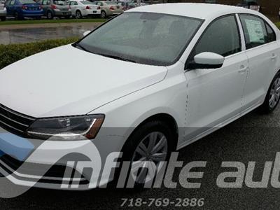2017 Volkswagen Jetta lease in Brooklyn,NY - Swapalease.com