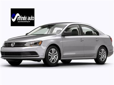 2017 Volkswagen Jetta lease in Brooklyn,NY - Swapalease.com