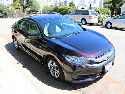 Honda Lease Deals And Specials Swapalease Com