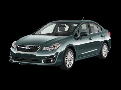 2016 Subaru Impreza lease in Denver,CO - Swapalease.com