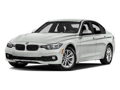 2016 BMW 3 Series lease in Huntington Station,NY - Swapalease.com