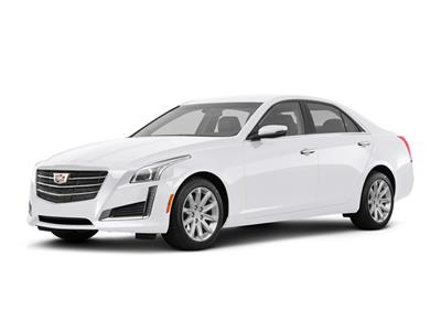 2016 Cadillac CTS lease in Fleming Island,FL - Swapalease.com