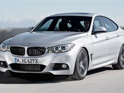 2016 BMW 3 Series lease in New Rochelle,NY - Swapalease.com